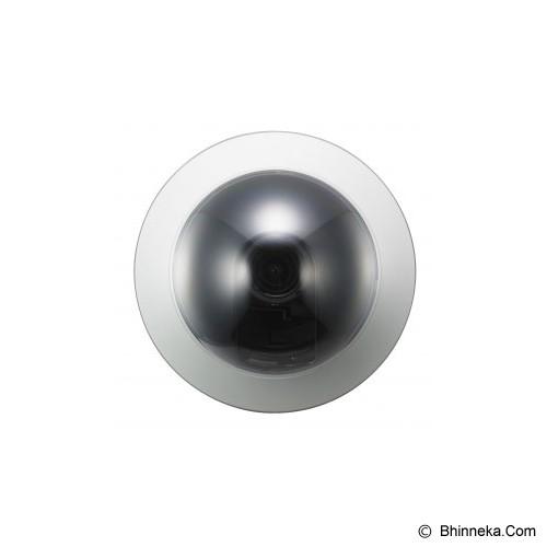 SONY CCTV [SSC-N20] - Cctv Camera